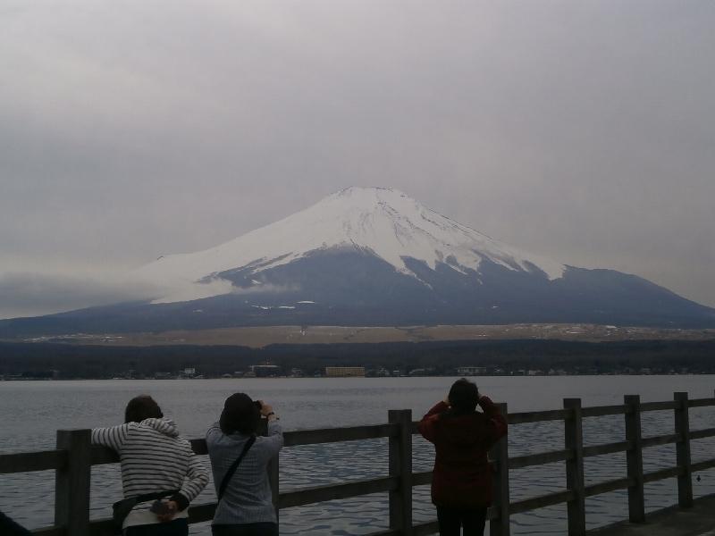富士山を楽しむ富士五湖巡り&周辺のおすすめ観光 …