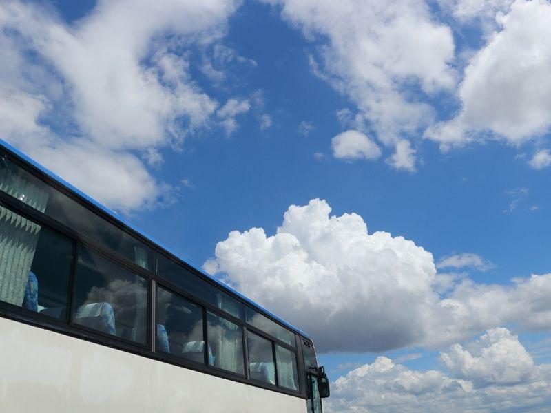 休暇村への旅行がもっと楽しくなるバスツアー「旅Q」のご案内①