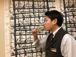 ワインのプロが造ったノンアルコールワインいかがですか
