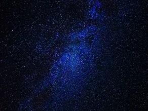 和歌山で体験できるプラネタリウムのご紹介!!