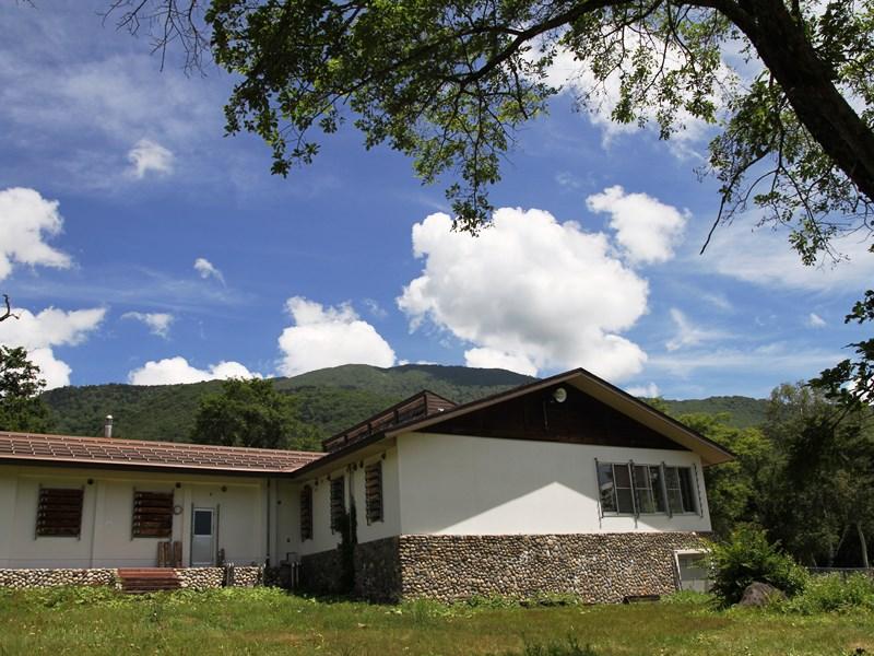 9月以降の笹ヶ峰キャンプ場の営業について