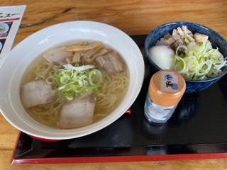 福島★新三大ラーメンにこちらを認定します!