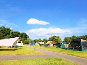網張温泉キャンプ場の最新情報