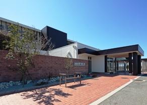 愛知県緊急事態宣言発令に伴う一部施設休業ご案内