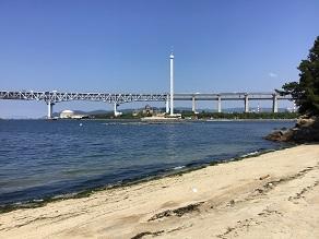 県指定史跡 沙弥ナカンダ浜遺跡に迫る