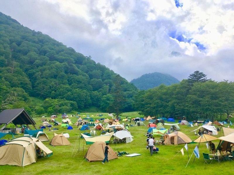 栃木県における緊急事態宣言延長