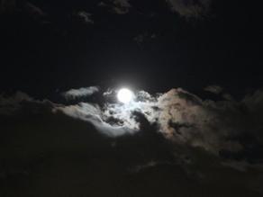 【星取県】秋の夜長に眺める土星と木星