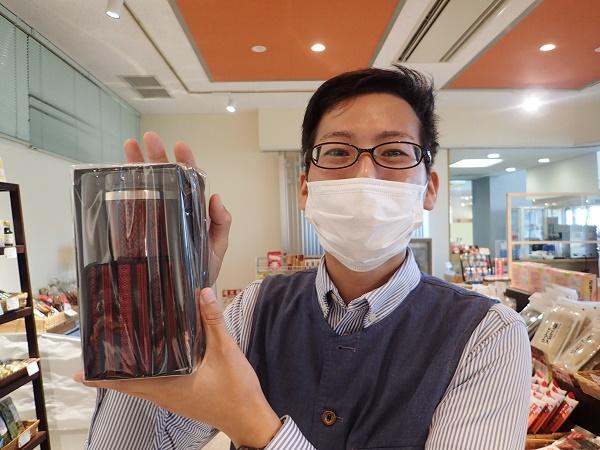 「福岡の避密の旅」地域クーポン券で博多織はいかがですか?