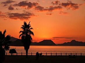 『やっぱ広島じゃ割地域観光支援割』早めのご予約を♪